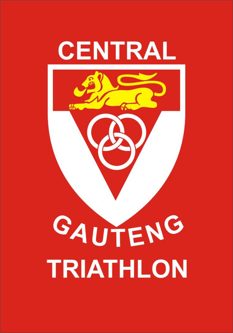 Logo - CGT jpg '08.8